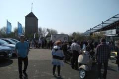 Frühjahrsfest Dielingen