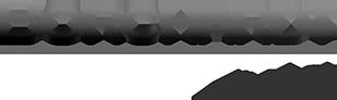 Auto- und Motorradhaus Borchardt Logo